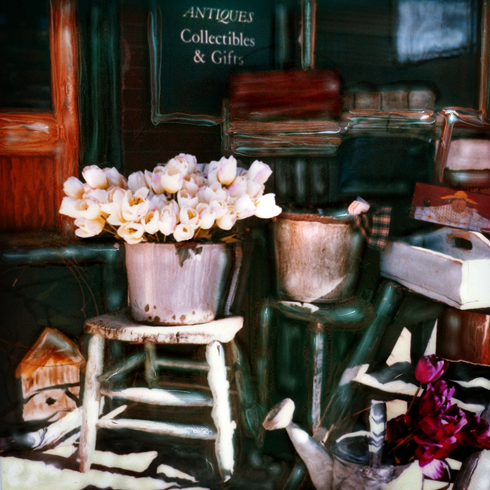 Haymarket Antiques