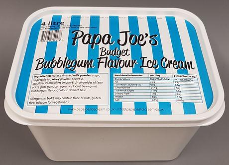PJ Bubblegum 4 litre.jpg