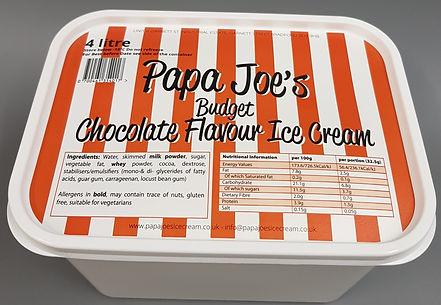 PJ Chocolate 4 litre.jpg