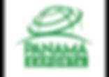Panama-Logo.png