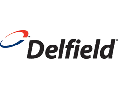 delfield.png