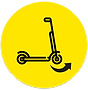 PICKUP_Icon_Services.png