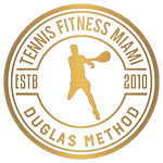 Duglas-Fitness-Trainer.png