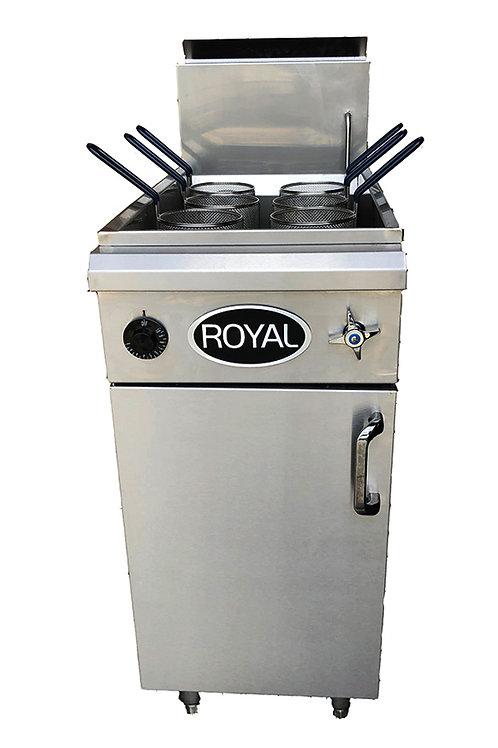 Royal RPC14 Pasta Cooker