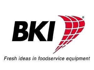 bki_logo_hr.jpg