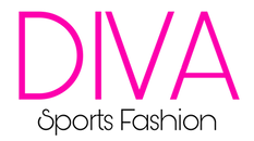 logo Diva Sports Fashion.png