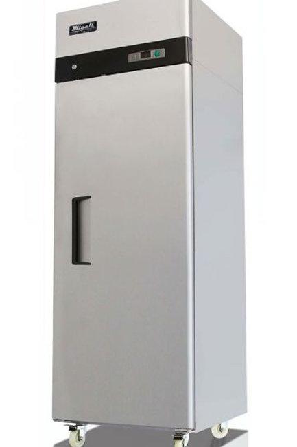 Migali 1 Door Refrigerator C-1R-HC
