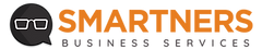logo smartners-04.png