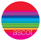ascot 1.png