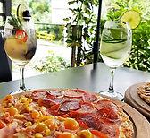 CityPIZZA_dinner2.jpg