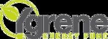 YGRENE_Logo.png