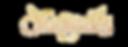Logo_golden2.png