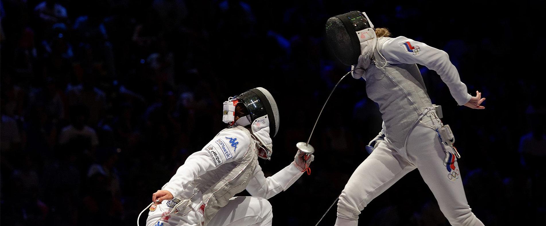 Errigo_v_Deriglazova_2013_Fencing.jpg