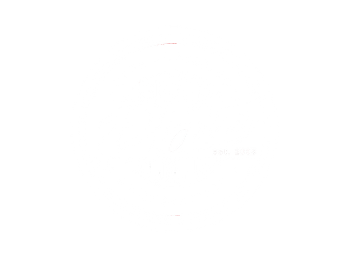 Plate white.png