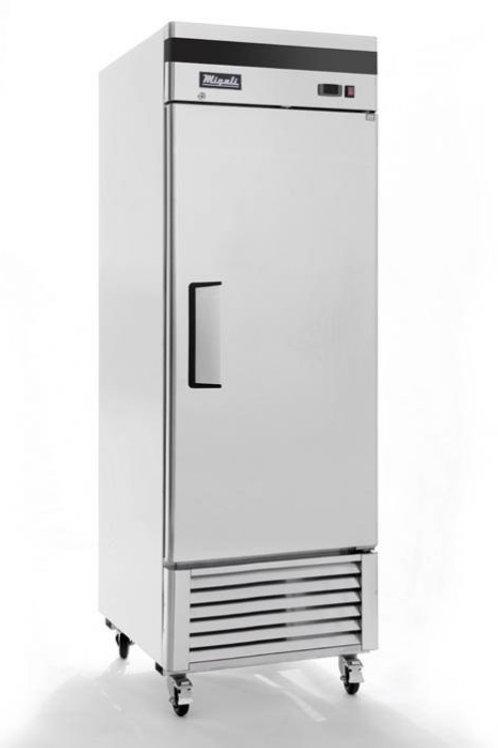 Migali 1 Door Freezer C-1FB-HC