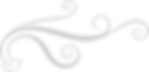 curly_gray_logo.png