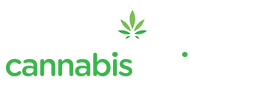 Weed-Delivery-Logo-WH.png