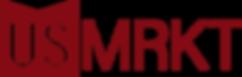 US_MRKT_logo.png