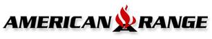 AR-Color-Logo1.jpg