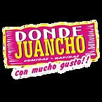 DondeJuancho.png