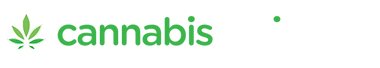 Weed-Delivery-Logo-WH-Horizontal.png