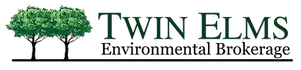 TwinElms_Logo (002).png