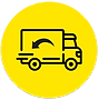 DELIVERY_Icon_Services.png