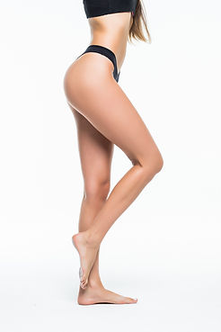 beauty-girl-back-pants-string-isolated-w