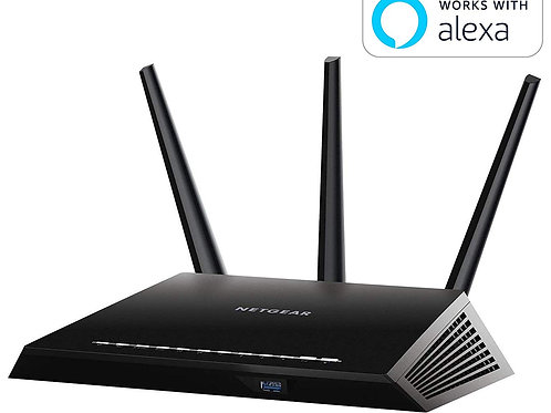 Wifi Router - Pro Business