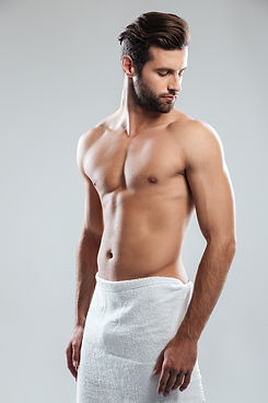 handsome-young-man-dressed-in-towel.jpg