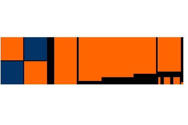 Doyon-Web-Logo-CR-Peterson.png