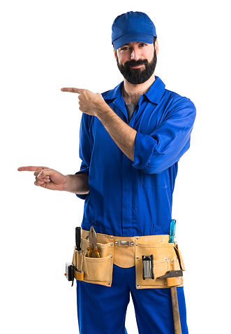 plumber-pointing-to-the-lateral.jpg