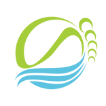 Logo5-02.png