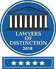 LOGO LAWYERS OF DISTINCTION.png