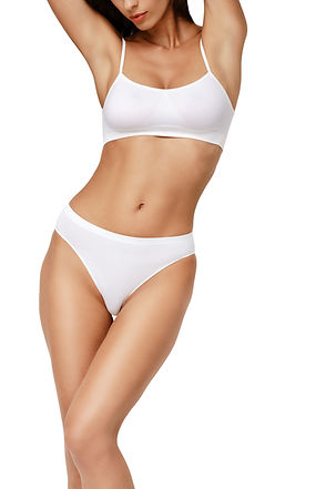 fitness-woman-with-beautiful-body-white-