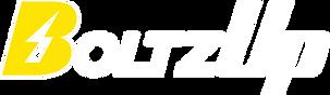 Boltz-Up_logo.png
