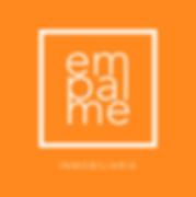 Final_Logo_EMPALME-INMOBILIARIA-02.png