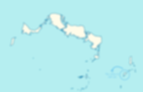 Turks_and_Caicos_Islands_location_map-01