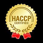 HACCP-Logo.png