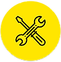 MAINTENANCE_Icon_Services.png