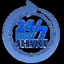 24-7_Emergencies2.png