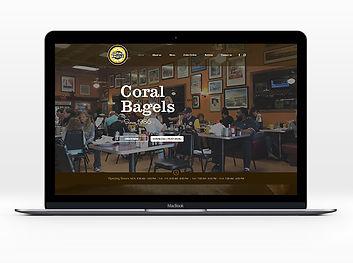Thumbnail-CoralBagels.jpg