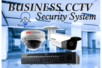 Business CCTV security system (1).png