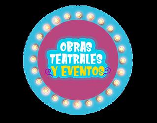 OBRAS TEATRALES Y EVENTOS-01.png