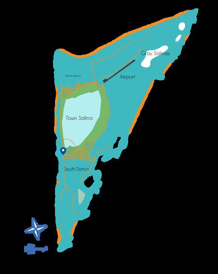 mapa-10.png