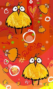 1 - CQ Fabric DESIGN Birdz2by2.jpg