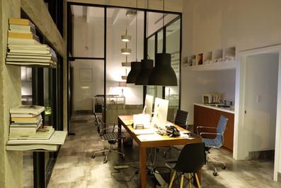 Vitri Office