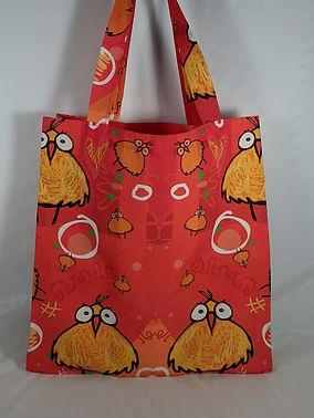 3 - BAG Birdz 2by2.JPG