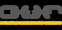 operation-underground-railroad-logo.png
