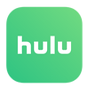 hulu-logo-png-abeoncliparts-cliparts-vec